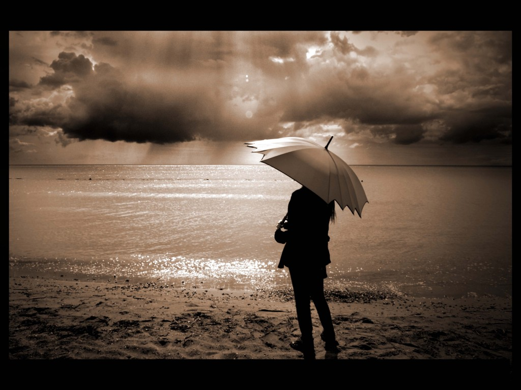 Getting answers to your tough questions at the next Divorce Options workshop will help you weather the storm.