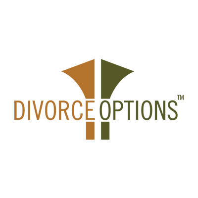 collaborativefamilylawsandiego Divorce Option logo