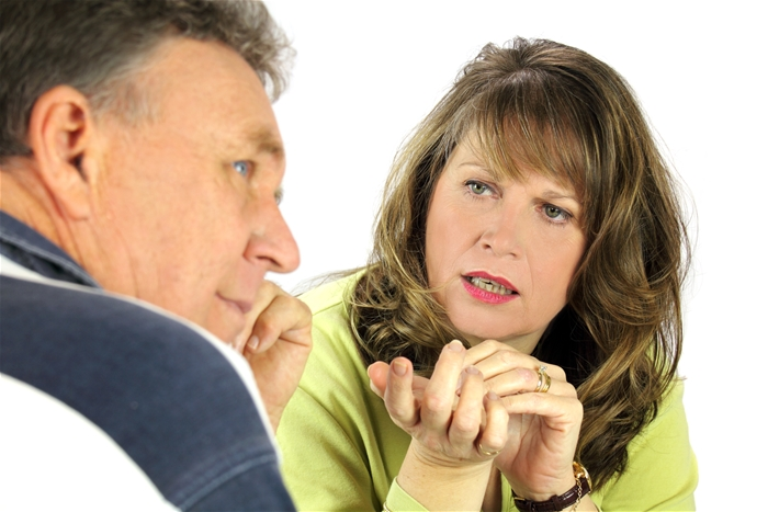 First Steps in Divorce Process - Collaborative Family Law Group of San Diego - Divorce, Collaborative Divorce, San Diego
