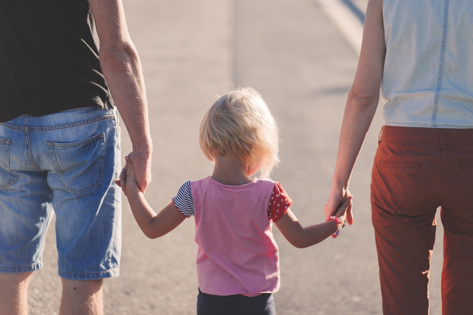 Co-Parenting During the Coronavirus - Collaborative Practice San Diego - co-parenting, divorce, collaborative divorce, coronavirus - Image by Pexels from Pixabay